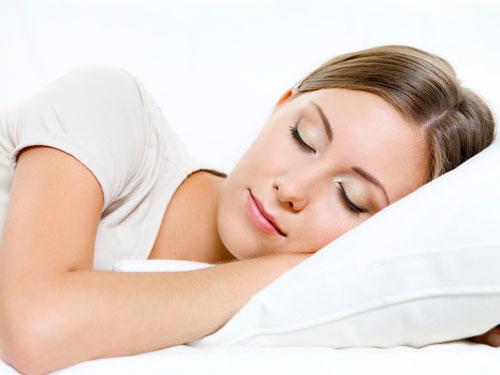điều trị viêm phế quản nên nghỉ ngơi