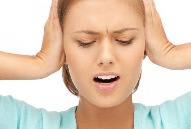 bệnh ù tai lâu ngày nguy hiểm