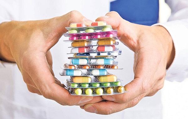 nên uống thuốc gì để viêm họng mau khỏi