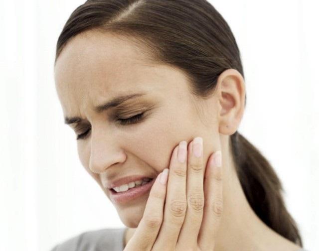 viêm xoang hàm là gì